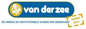 Van der Zee